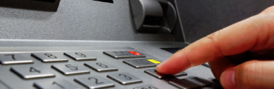ATM Equipment Services