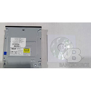 1 GB DIMM DVD-ROM OPTICAL DRIVE PPR