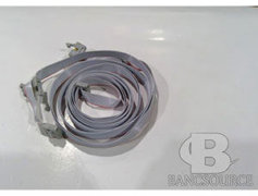 SDC PATCH CABLE PPR